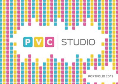 PVC Studio